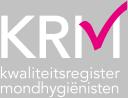 logo-krm